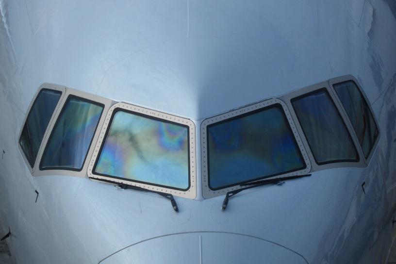 Resultado de imagen para Revealing MH370 errors