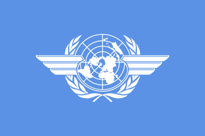 icao-flag