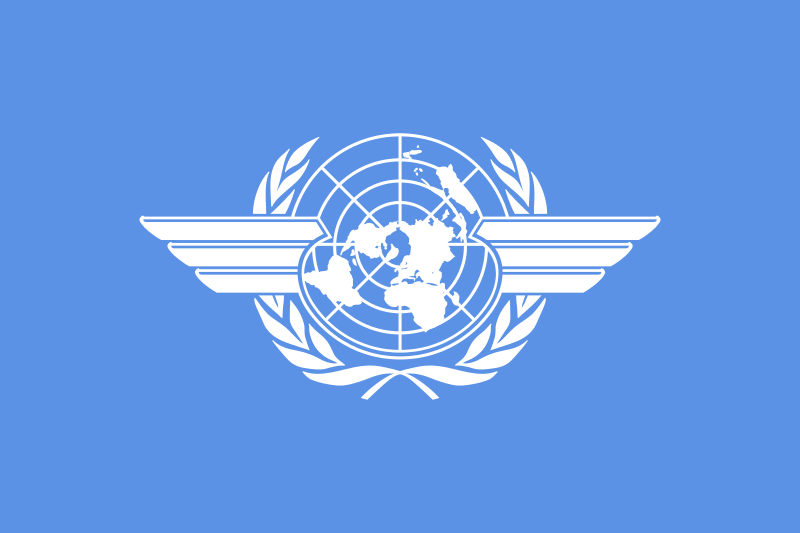 icao-flag