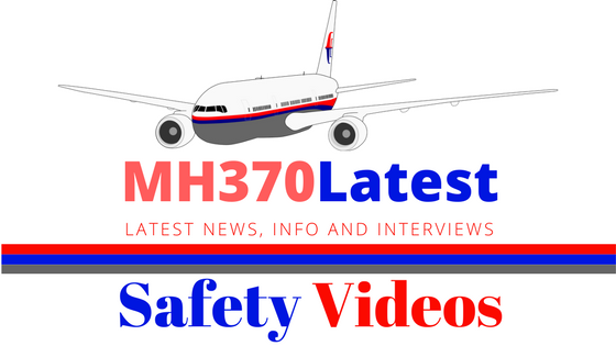 Safety Videos Header